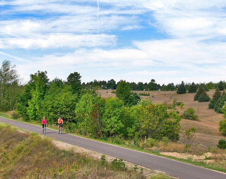 Cambridge bike trail2