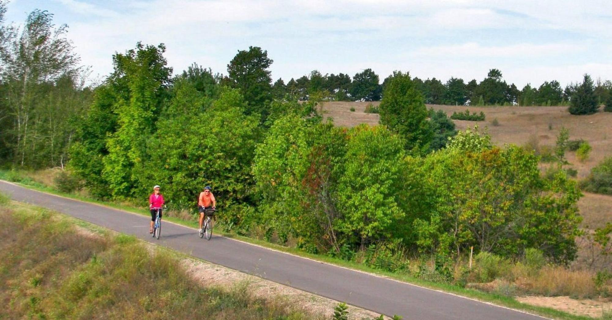 Cambridge bike trail2 2021 01 19 182350