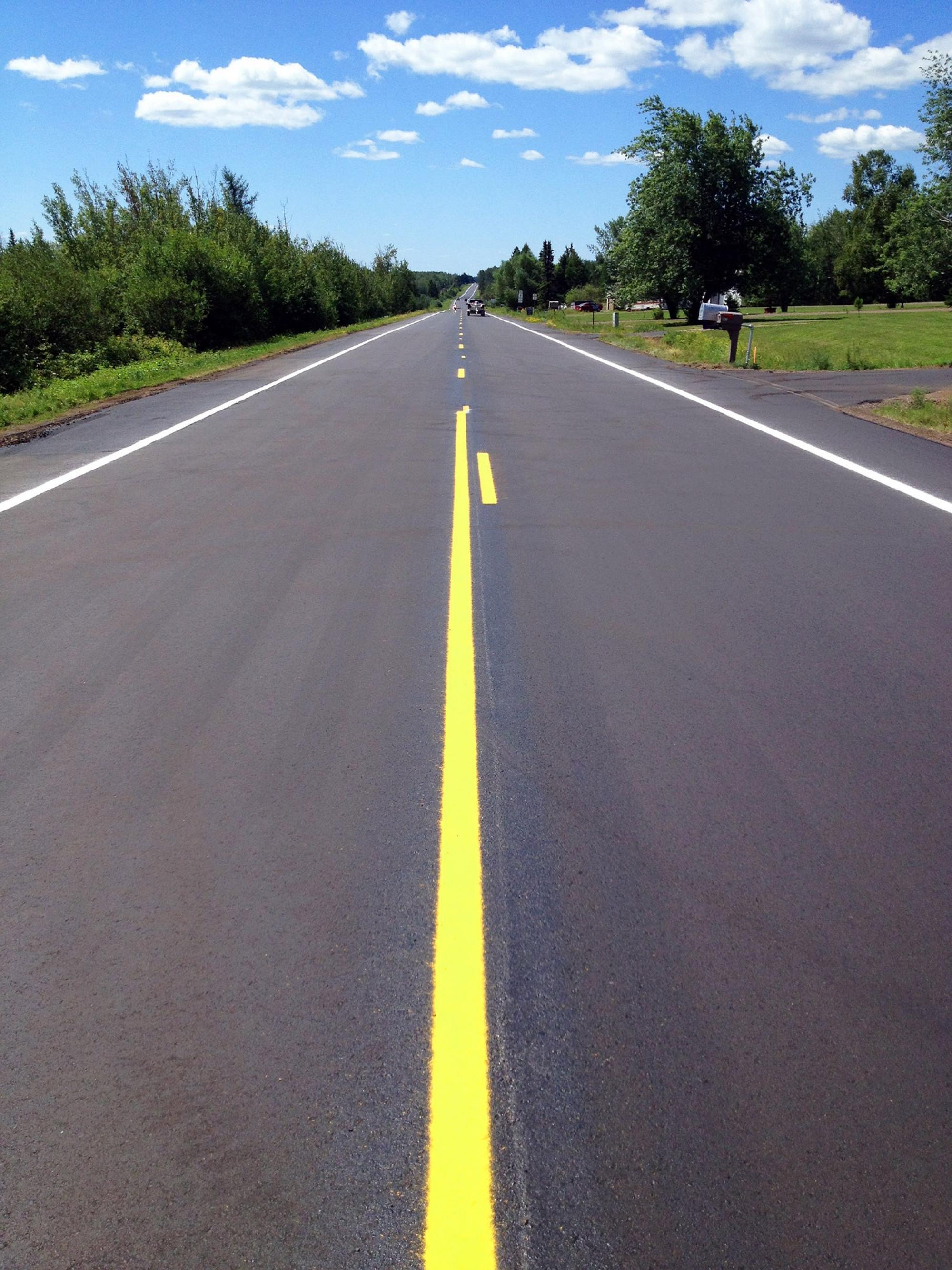 X TH 30 Better Roads jpg pagespeed ic NJ Q460z4 C